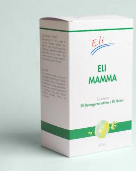 Eli Mamma