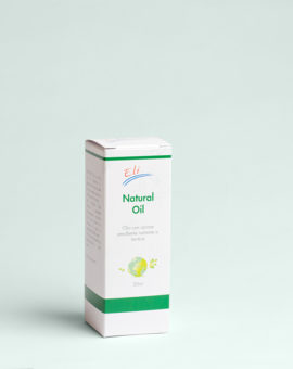Eli Natural Oil